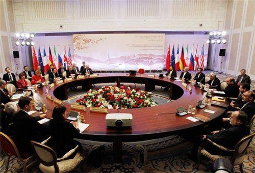 Acord-istoric-asupra-programului-nuclear-din-Iran