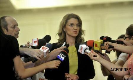 Alina-Gorghiu-Nu-înțeleg-isteria-pe-care-PSD-o-aduce-în-spațiul-public-cu-privire-la-Codul-Fiscal