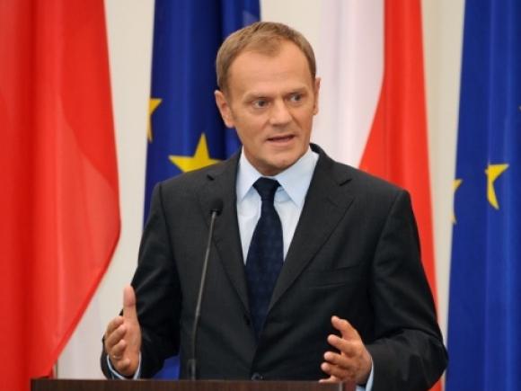 Donald-Tusk-Liderii-zonei-euro-au-ajuns-la-un-acord-pentru-salvarea-Greciei