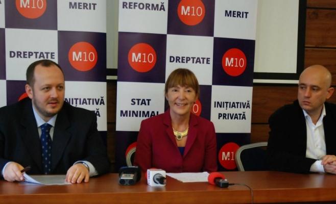 Partidul-M10-solicită-demisia-imediată-a-premierului-Ponta