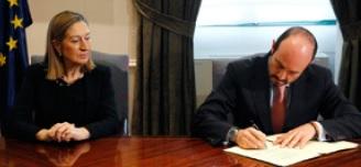 Pedro-Rollán-nuevo-consejero-de-Transportes-Vivienda-e-Infraestructuras-uno-de-los-cargos-más-importantes-del-nuevo-Gobierno-de-la-Comunidad-de-Madrid