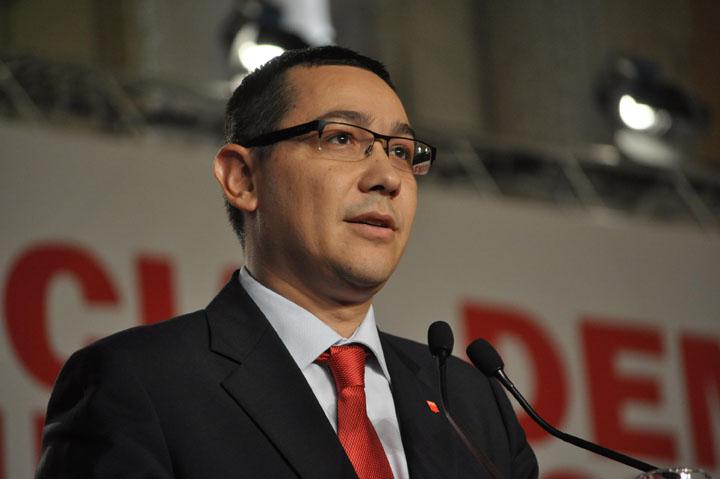 Ponta-renunță-la-funcția-de-conducere-din-PSD-până-când-își-va-demonstra-nevinovăția-în-justiție