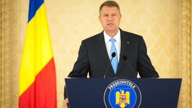 Președintele-Iohannis-se-întâlnește-luni-cu-oficialități-spaniole-și-discută-cu-românii-din-Spania