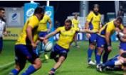 România-învinge-Spania-la-rugby