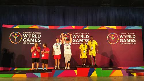 Special-Olympics-România-un-exemplu-de-voință-pentru-sportul-românesc-1