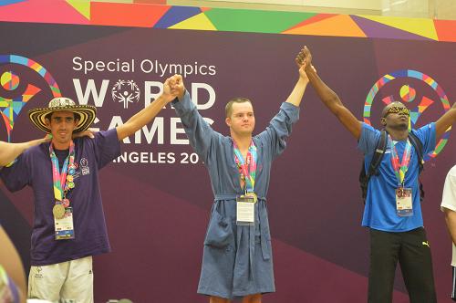 Special-Olympics-România-un-exemplu-de-voință-pentru-sportul-românesc-2