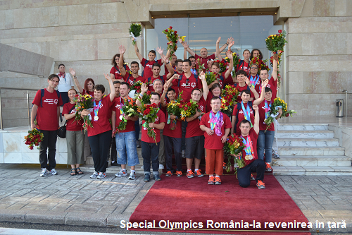 Special-Olympics-România-un-exemplu-de-voință-pentru-sportul-românesc-4