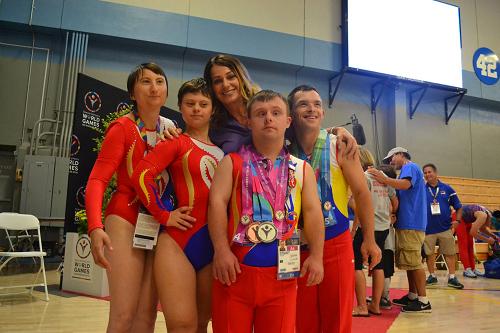 Special-Olympics-România-un-exemplu-de-voință-pentru-sportul-românesc-5