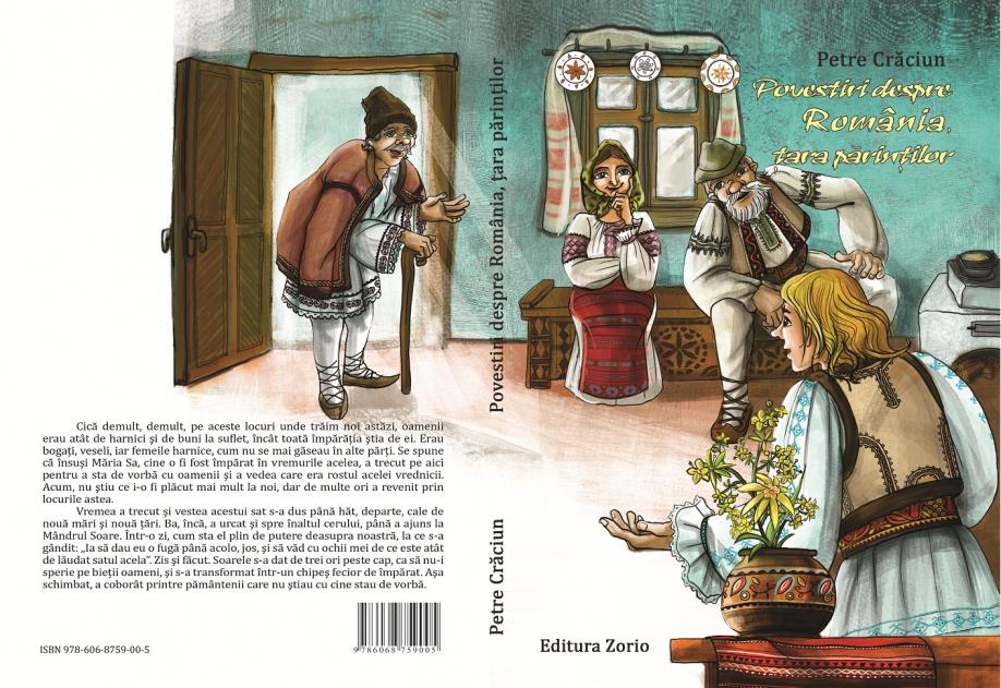 povestiri-despre-romania-tara-parintilor